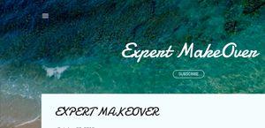 Expertmakeover.in
