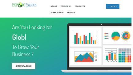 ExportGenius.in