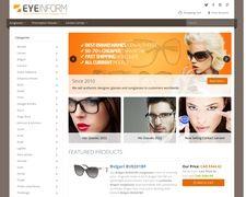 EyeInform
