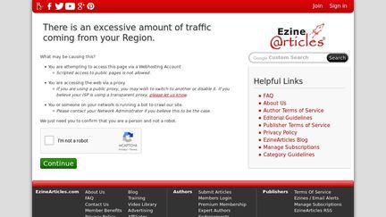 Ezine.net