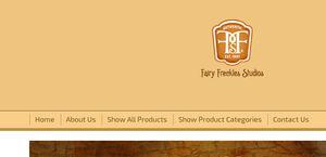 Fairy-freckles.com