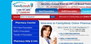 Familymeds.com