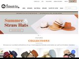 FashionableHats