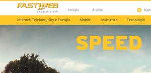 Fastweb.it