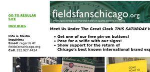Fieldsfanschicago.org