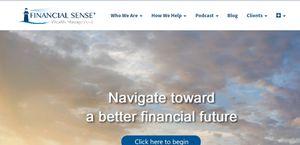 Financialsense.com