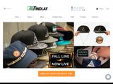 Findlay Hats