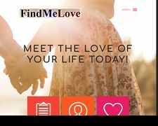 FindMeLove
