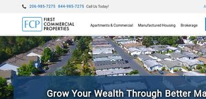 Firstcommercialpropertycorp.com