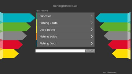 FishingFanatic.US