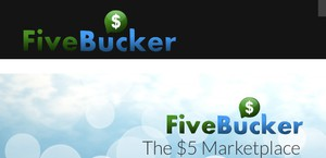FiveBucker