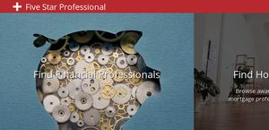 Fivestarprofessional.com