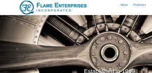 Flamecorp.com