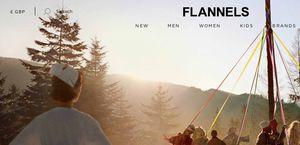 Flannels.com