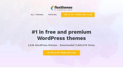 Flexithemes.com
