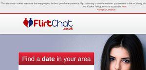 Flirtchat.co.uk