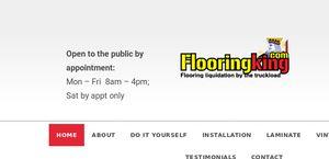 FlooringKing