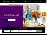 Florist.com