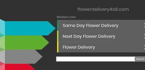 FlowerDelivery4All