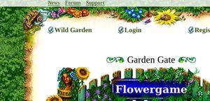 Flowergame.net