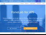 FoneLab Official Site