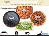 Foodtolive.com