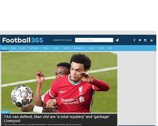 Football365.com