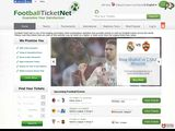 FootballTicketNet.net