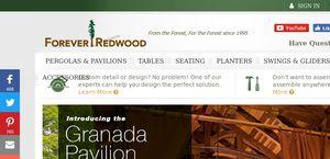 ForeverRedwood