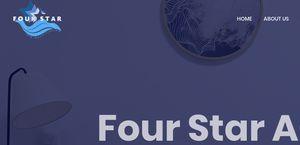 Fourstarac.com
