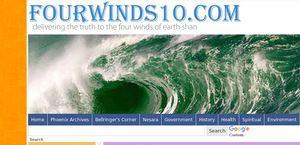 Fourwinds10.net
