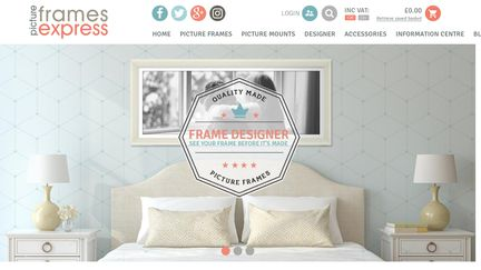 Frame-express.net