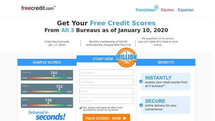 Freecredit.com