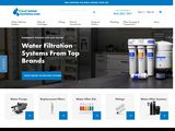 FreshwaterSystems