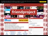 Friendproject.net