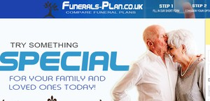 Funerals-Plan.co.uk