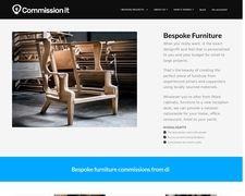 Furnituredirectltd.co.uk
