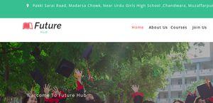 FutureHub.co.in