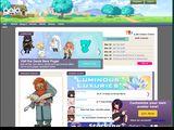 IMVU Reviews - 34 Reviews of Imvu com | Sitejabber