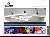 GalantGraphics