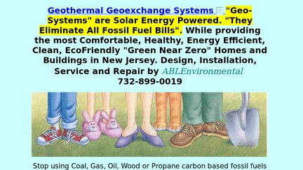 Able Environmental, LLC