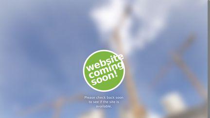 Getcashforiphone.com