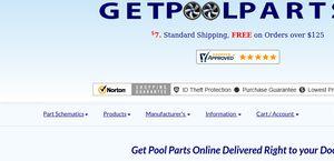 GETPOOLPARTS.com
