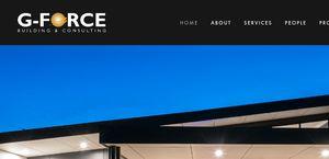 GForceBC.com.au