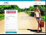 GirlsTraveling.com