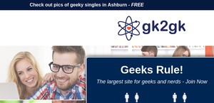 Geek2geek com