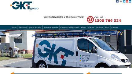 GKT Group