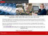 GlastonburyComputerServices