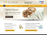GlobalGoldAndSilver