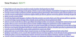 GoBuyDirect.co.uk
